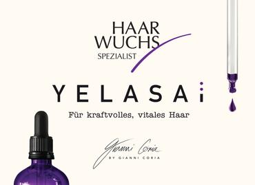 Yelasai_Haarwuchsspezialist