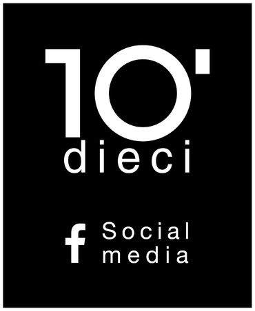 /var/www/web161150528_dieci_socialmedia